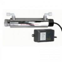 lampa-ultraviolete-UV-500x500